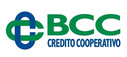 Nuovo assetto per il consiglio di amministrazione della for Banche di credito cooperativo