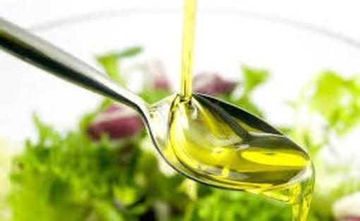 Olio d'oliva e surplus di giacenze.