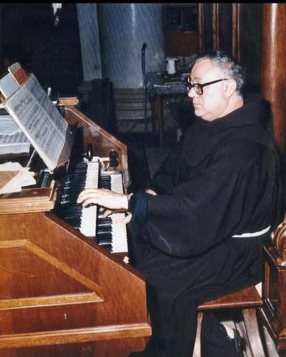 XI Ottobre Musicale Terenzio Zardini. Dal 10 al 31 ottobre 2020, nella Chiesa di San Benardino, Verona.