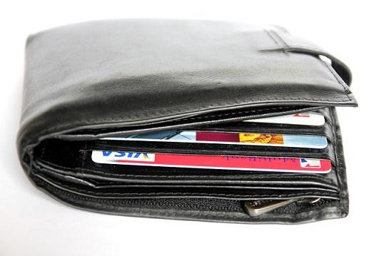 Scegliere e aprire un conto corrente: quali sono le possibilità a ...