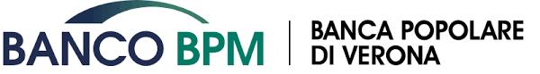 Banco BPM. Banca Popolare di Verona ha la sua Fondazione ...