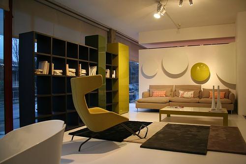 Vivi la casa style 2013 sar aperta dal 29 novembre al 1 - Fiera casa verona ...