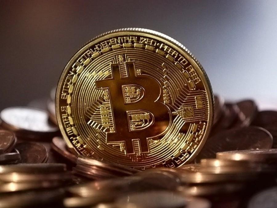 Bitcoin, cos'è e come funziona la più famosa delle criptovalute