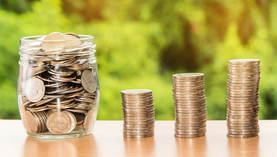 Prestiti Findomestic, Agos e Compass di Ottobre 2021: Caratteristiche e Tassi