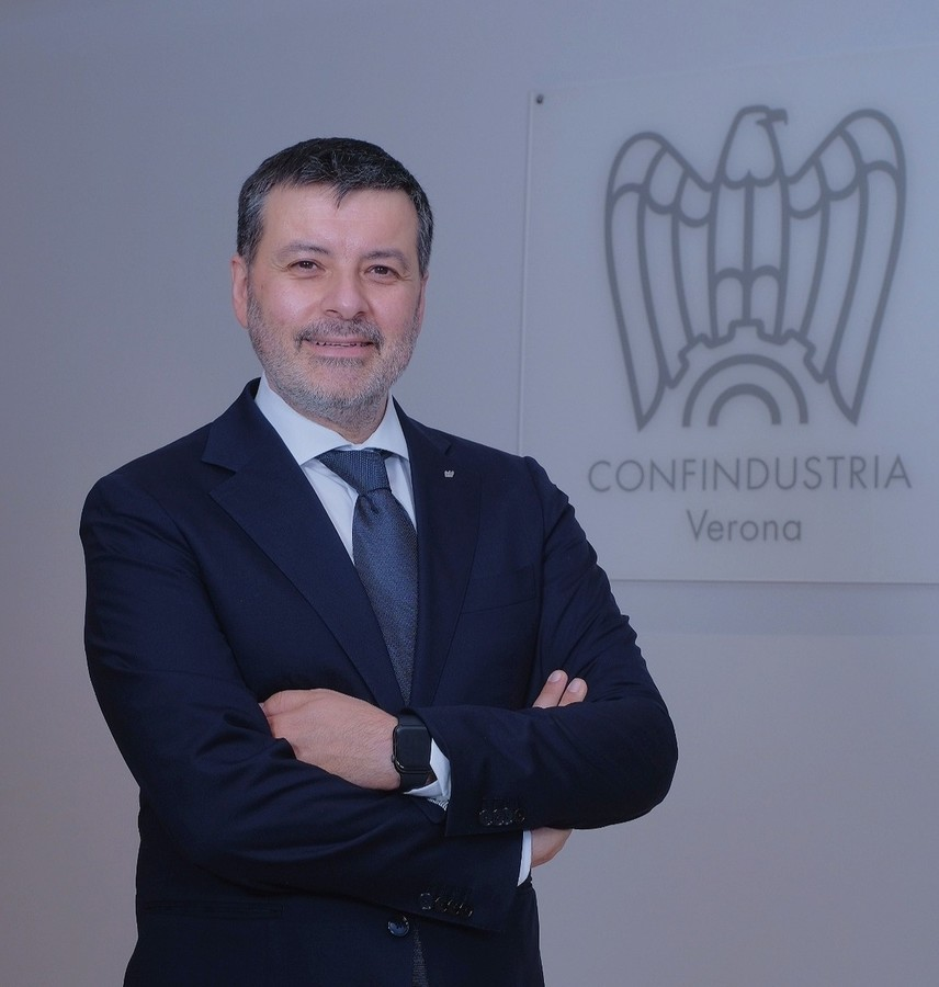 Mafia ed economia, Boscaini: «Fondamentale l'informazione»