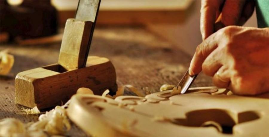 Casartigiani, Prando: «Tutelare l'artigianato territoriale»