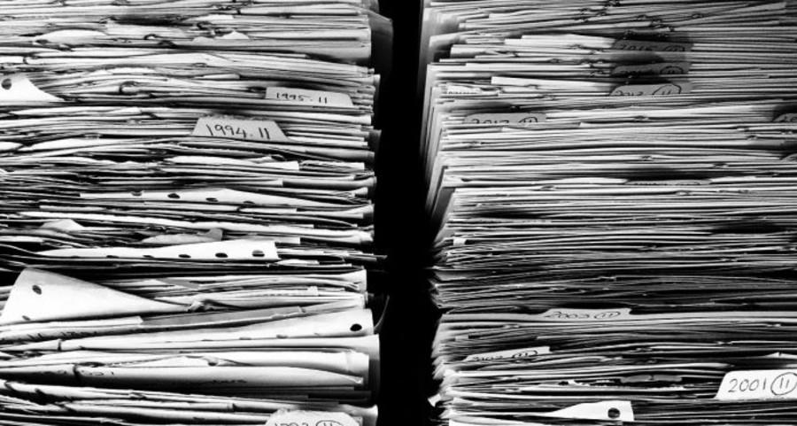 CGIA: «La malaburocrazia e i mancati pagamenti costano 109 miliardi alle PMI»