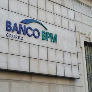 Banco BPM: successo per i Social Bonds