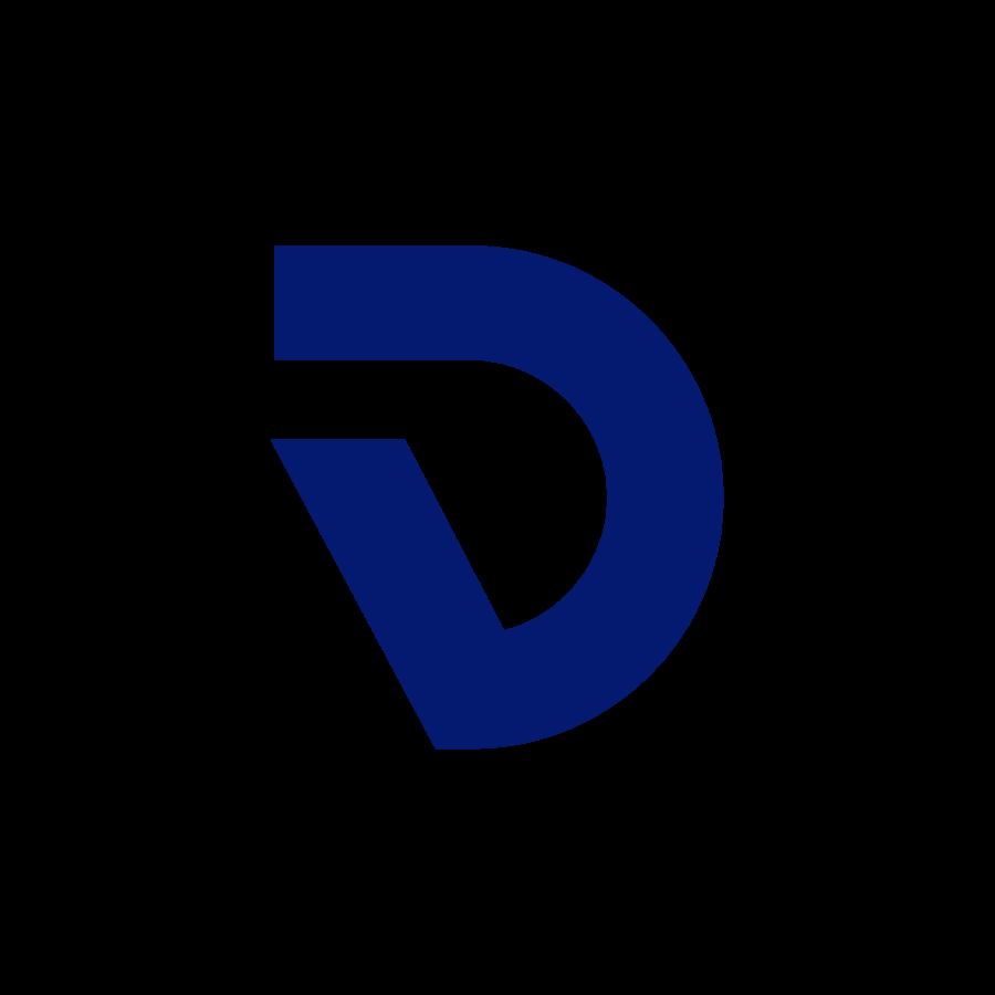 Donatoni Macchine: Coo'ee firma la brand identity e il nuovo posizionamento