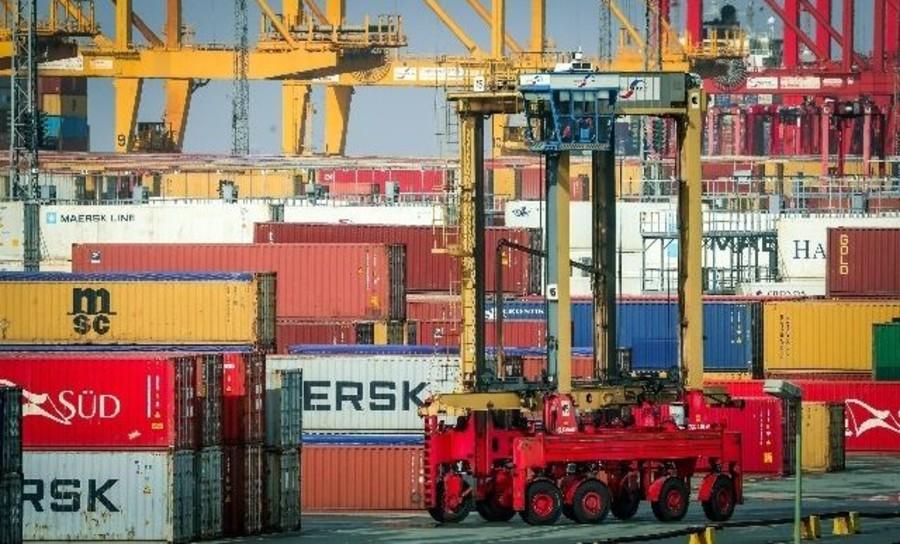 Camera di Commercio di Verona: l'export corre a due cifre