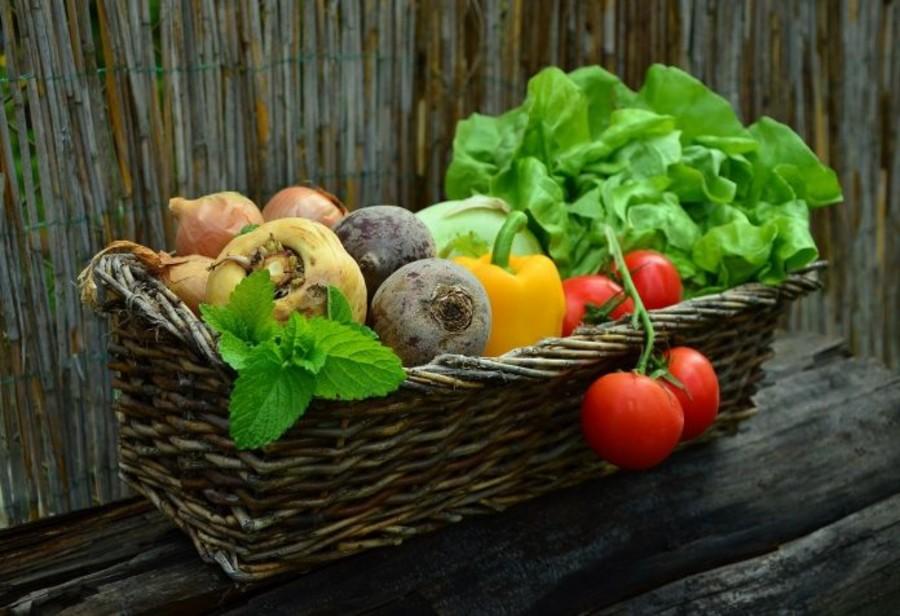 La frutta è in deflazione del -4,9%