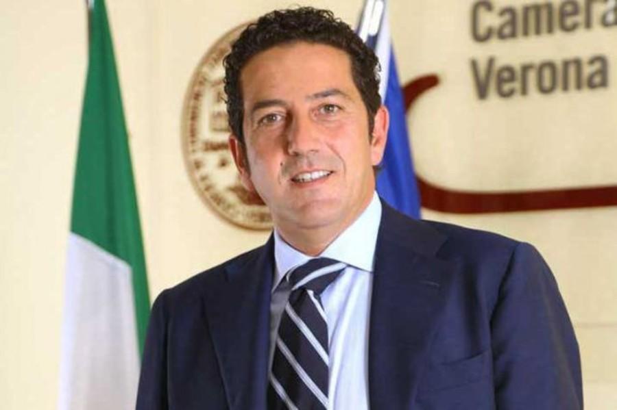 Turismo a Verona, +92% rispetto al primo semestre 2020