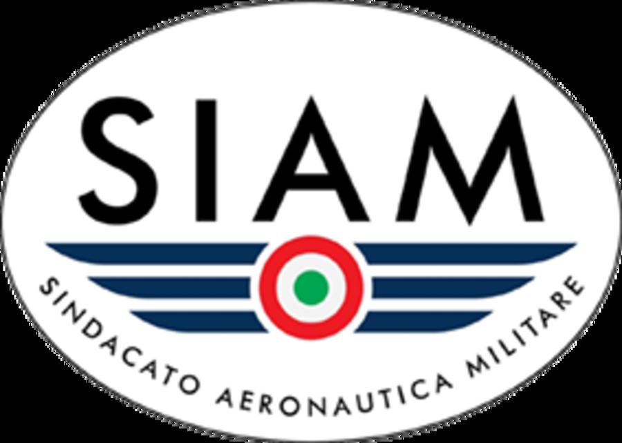 Sindacato Aeronautica Militare: rinnovate le cariche a Villafranca