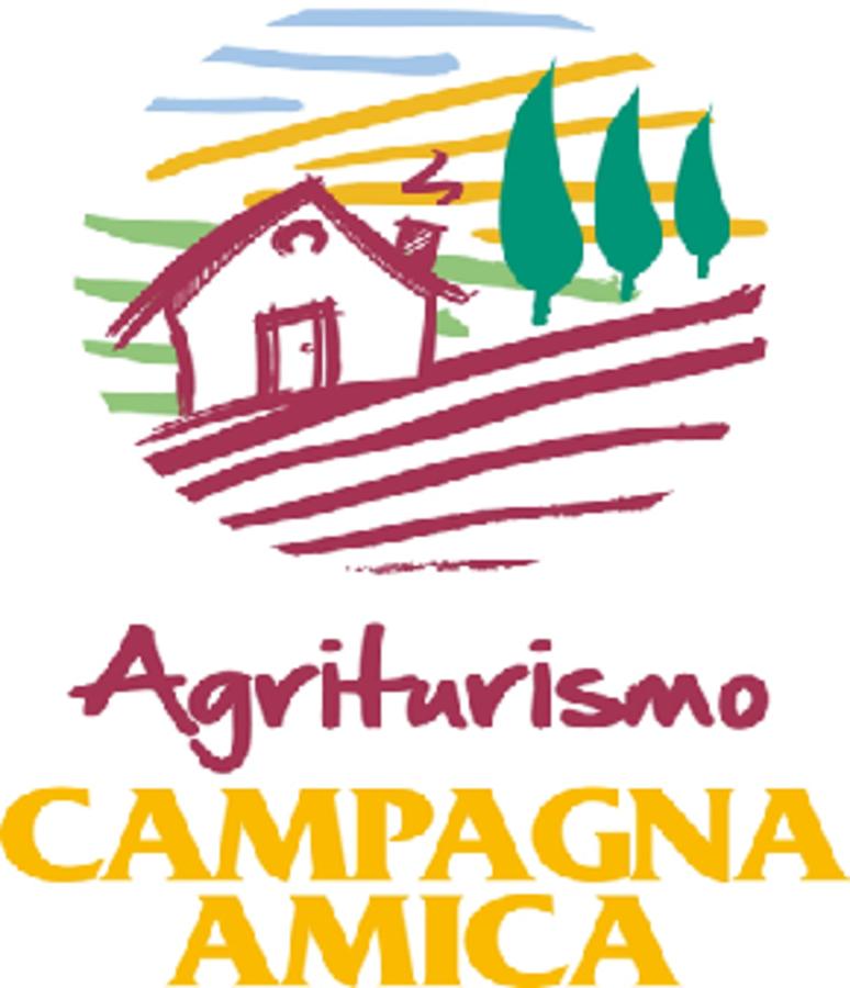 Fieragricola, Verona, la cui prossima edizione, la 115ª, si terrà nel gennaio 2022, ci parla di...