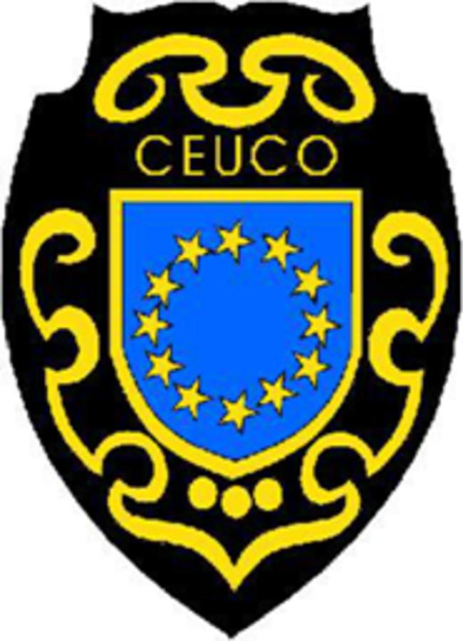 XVIII Congresso Europeo delle Confraternite Enogastronomiche, a Verona.