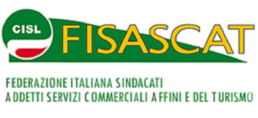 FISASCAT - Commercio, turismo e servizi - CislVeneto. Nuovi vertici..