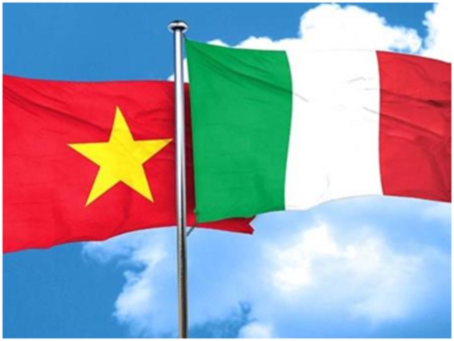 Rapporti commerciali tra ITALIAE VIETNAM, ultime novità per chi pensa di operare