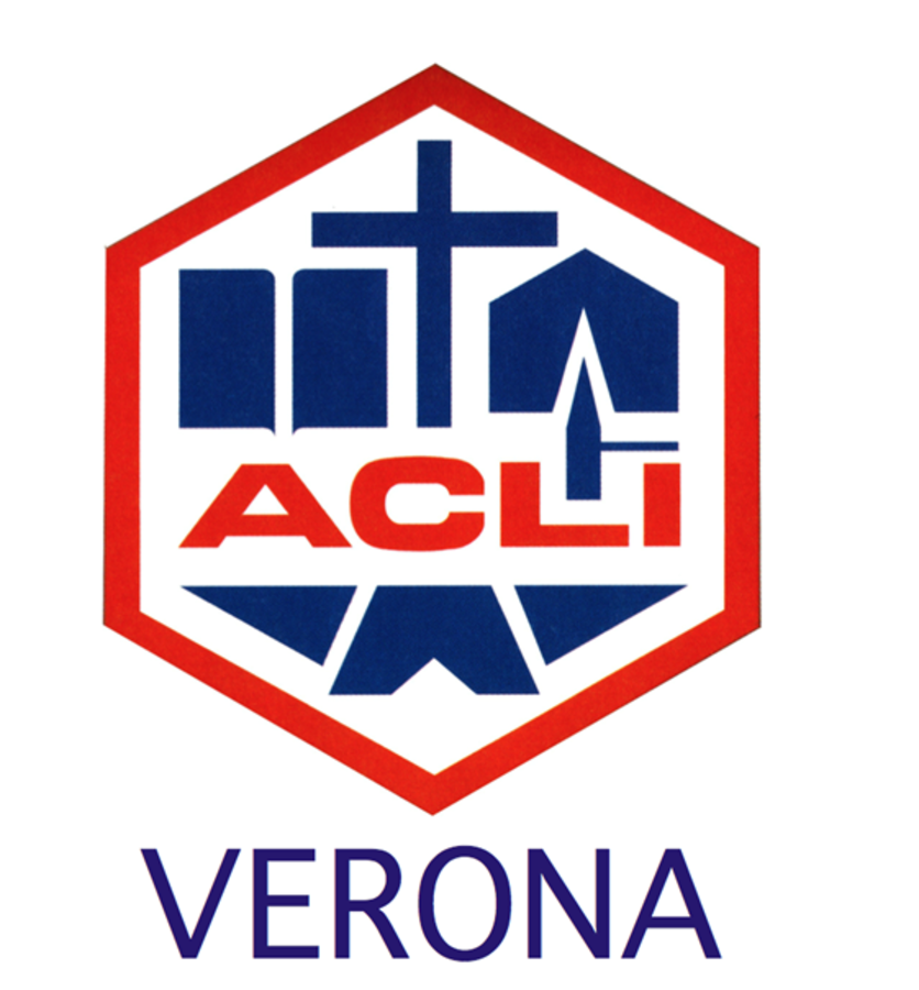 ACLI Verona, per il 1° maggio 2021