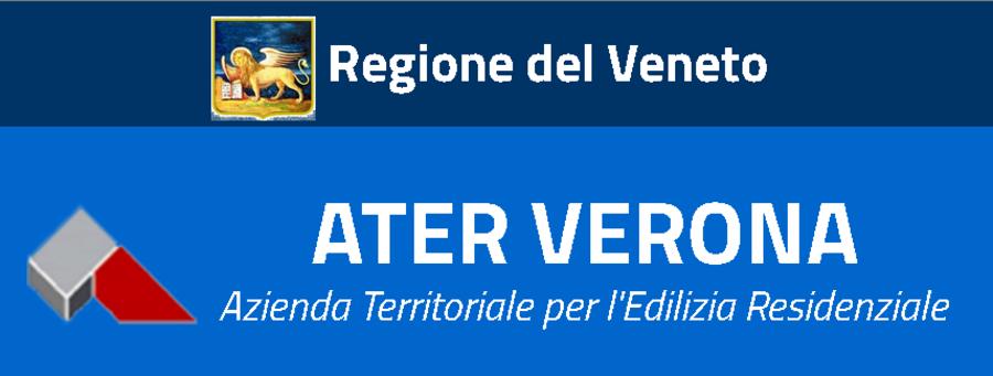 Ater - Azienda Territoriale per l'Edilizia Residenziale, Verona.In estate, inizieranno i lavori di ristrutturazione dell'edificio di via Foscolo 33-43, a San Giovanni Lupatoto, Verona.