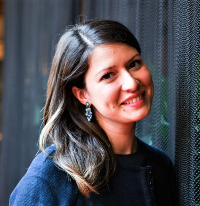 Giovani Confagricoltura Veneto: Con Martina Dal Grande si progetta la sostenibilità