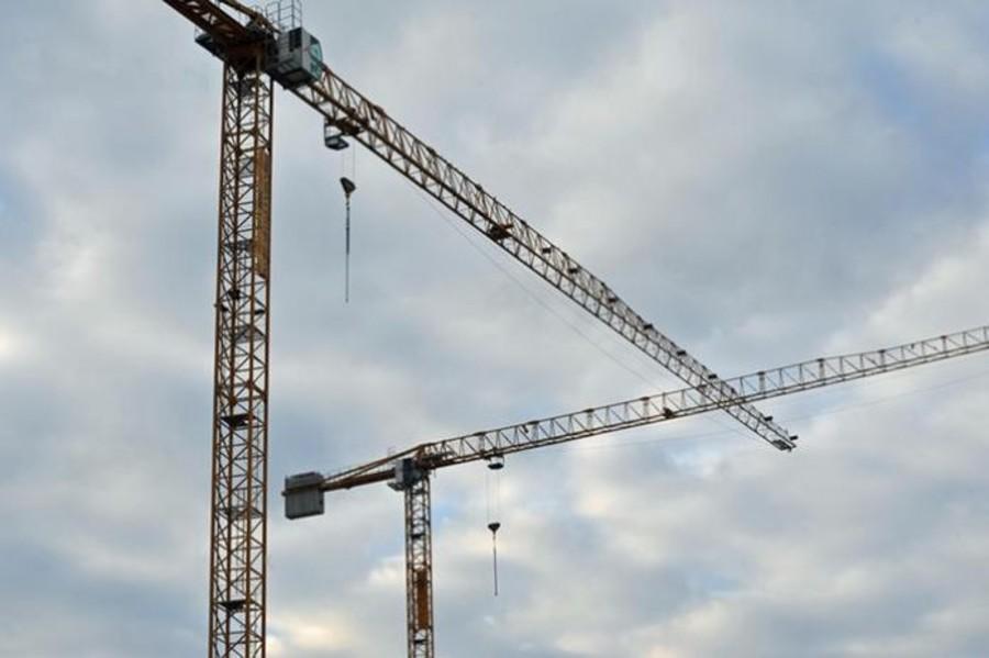 Aumento delle materie prime, la preoccupazione di CNA Veneto