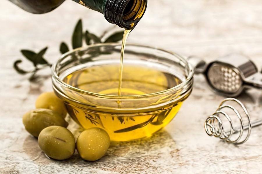 """Creato a Verona il """"Consorzio del Turismo Olio extravergine d'oliva"""""""
