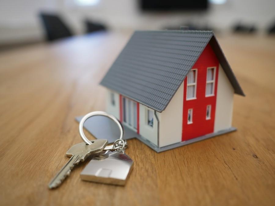 Comprare casa a Verona? Servono 2mila €/mq: è la seconda città più cara del Veneto