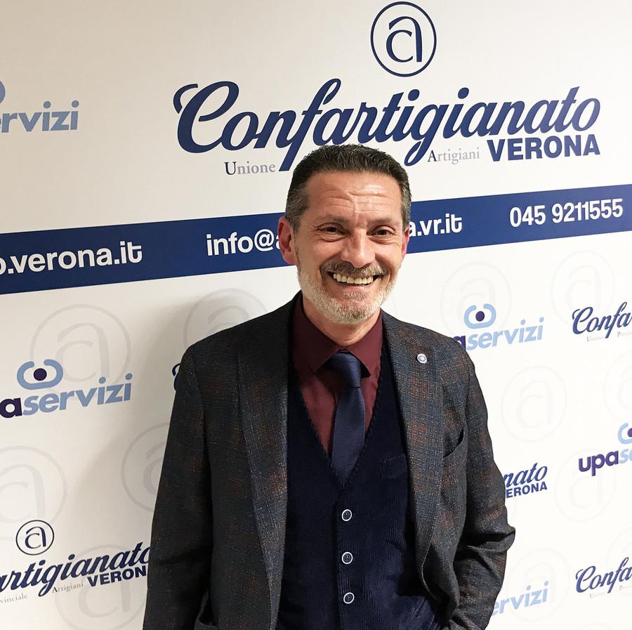 Calzolai 2.0 e Calzolai Italiani, il 31 maggio ripropongono  #ioriparo