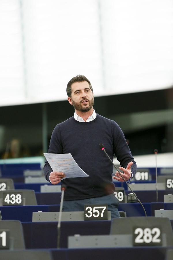 Aeroporti, Borchia (Lega): settore in crisi e dimenticato da Ue e Governo, serve cambio di rotta