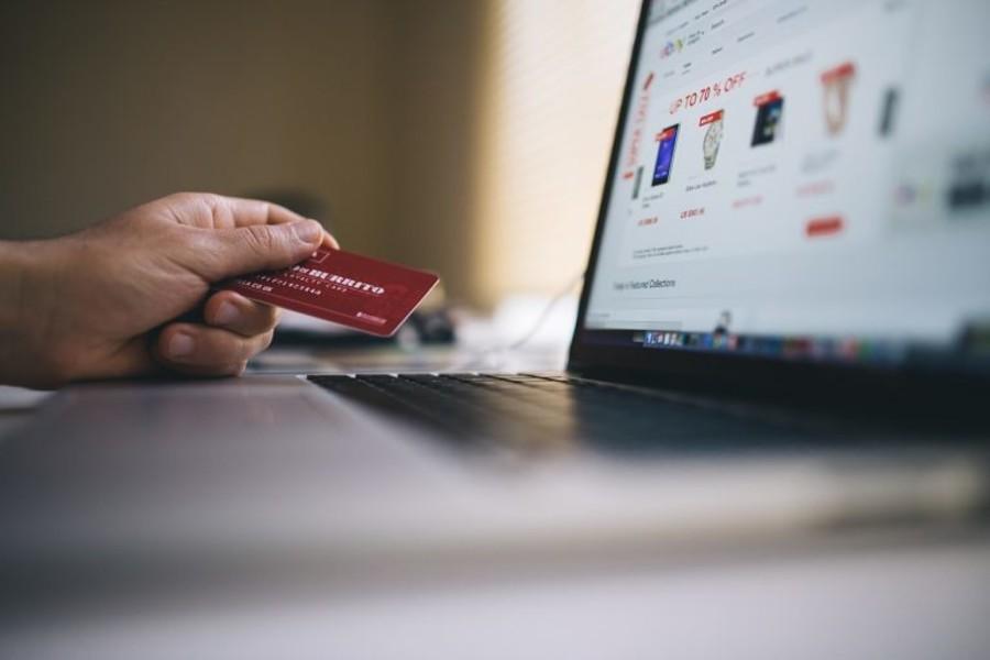 Il Veneto è il primo in Italia per pagamenti digitali