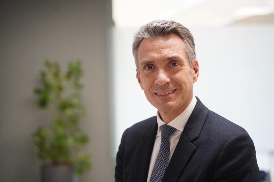 Utilitalia: Stefano Casali nominato coordinatore del Consiglio Direttivo Energia