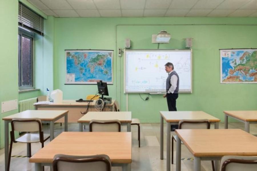 Abbandono scolastico: trend in crescita, forti preoccupazioni per l'economia