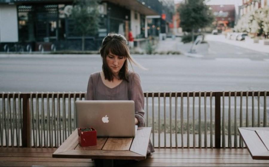 Web Marketing, corso online gratuito per disoccupati over 30