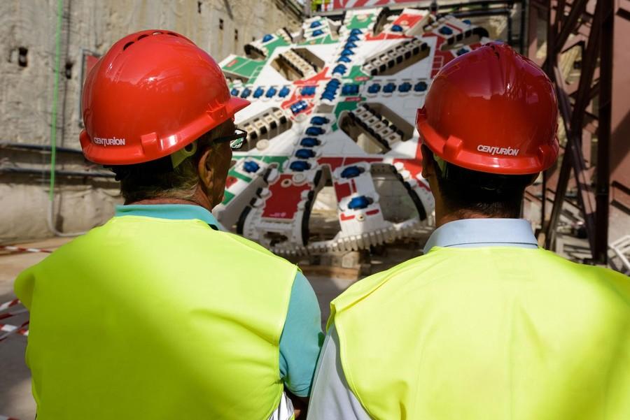 Olimpiadi 2026: ora è tempo di aprire i cantieri