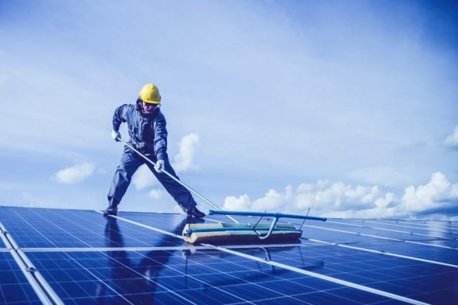 Online domani Verona Economia: focus sulla sostenibilità