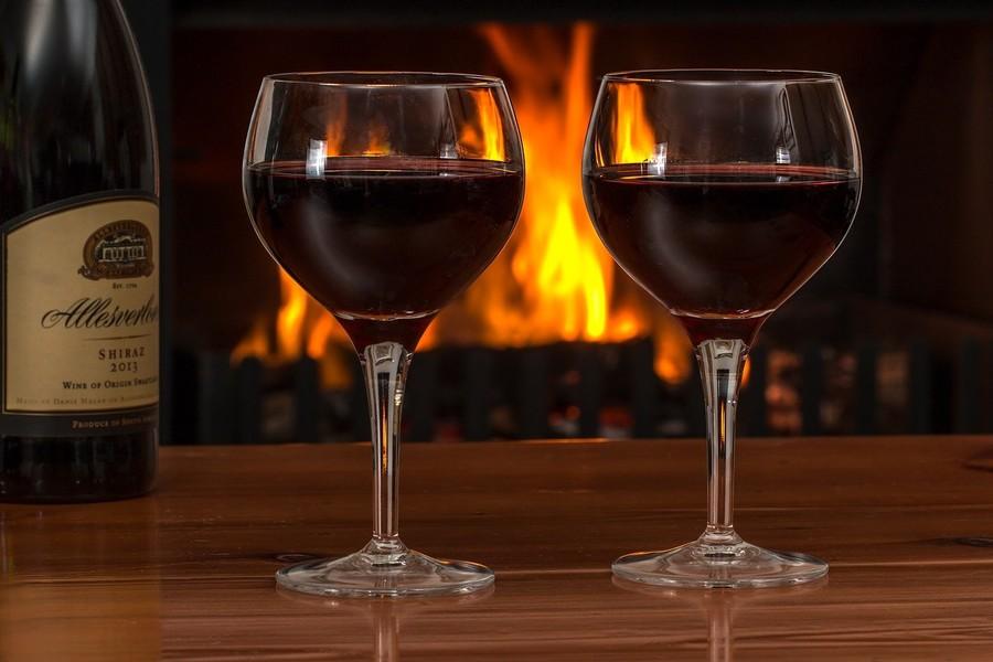 WineSpectator seleziona 23 vini veneti per il decennale di OperaWine