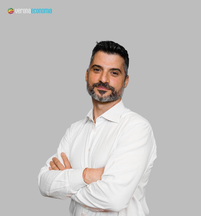 Tosato: «Con Lignum stiamo progettando un polo formativo dedicato all'arredo»