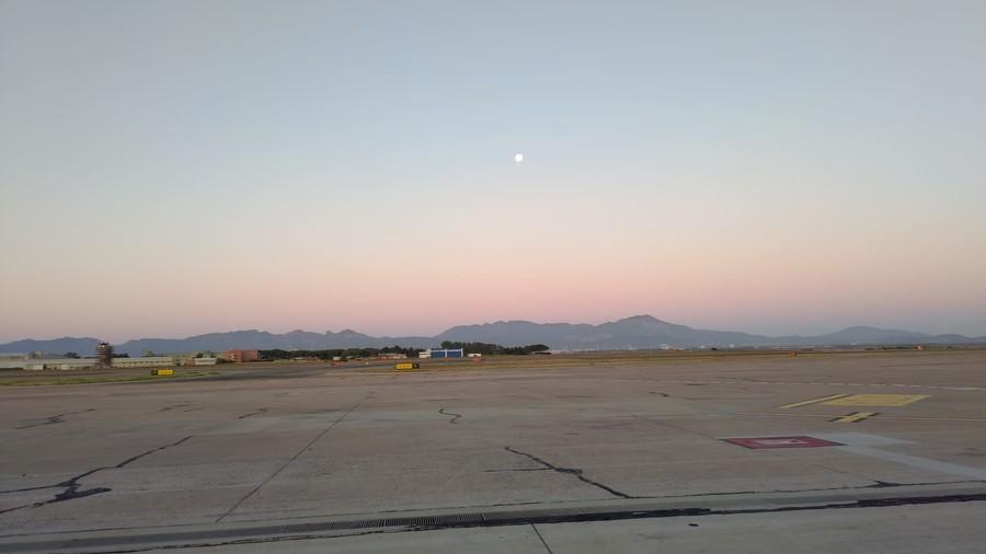 Aviazione: non si arresta il successo delle scuole di volo