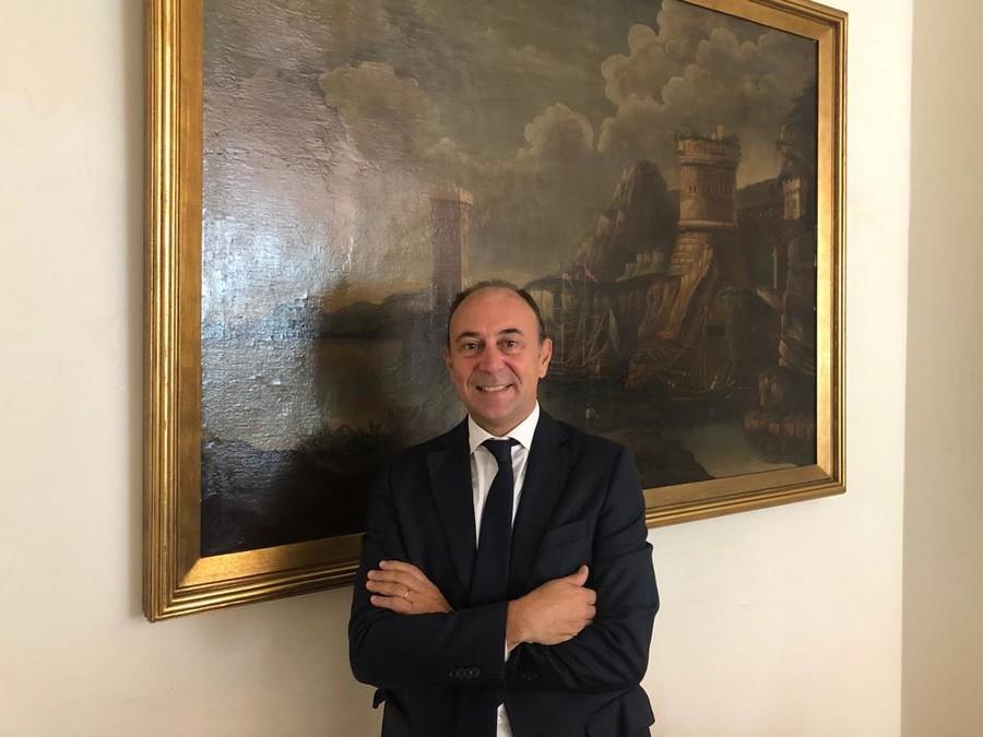 Banco BPM, Melotti è il nuovo Responsabile della direzione territoriale di Verona e Nord Est