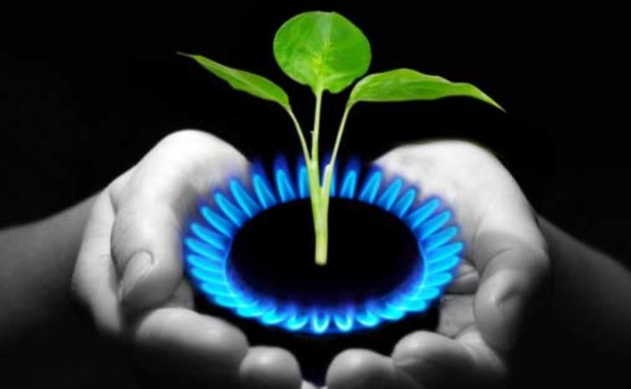 Impazzano i prezzi dell'energia, la soluzione sarebbe il biometano