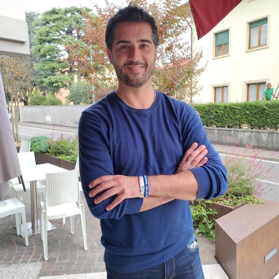 """Venezia: """"Da Ue servono risposte diverse per emergenze, rivedere i criteri"""",  P. Borchia (Lega)"""