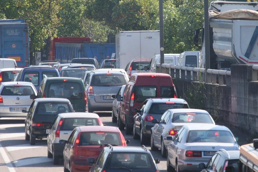 No a blocco Euro 4, Confcommercio: «Favorire il rinnovo dei veicoli delle imprese»