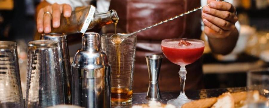 Novità al Vinitaly Special Edition: spazio ai bartender