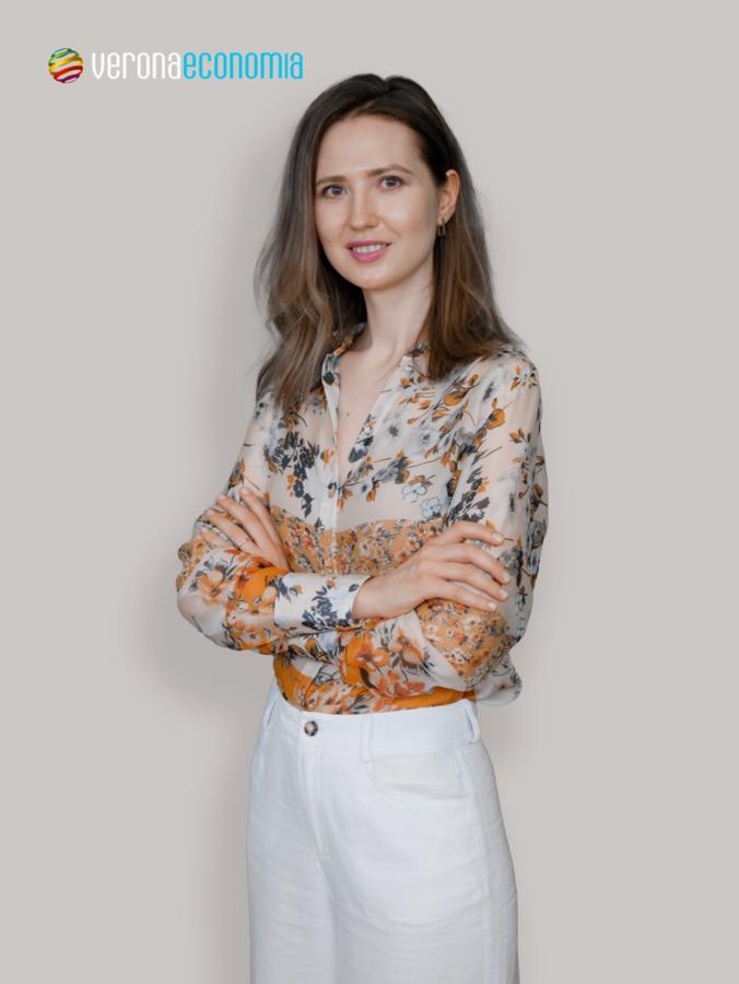 Christies Beauty, Scurtu: «L'estetica oncologica per aiutare chi sta affrontando la terapia»