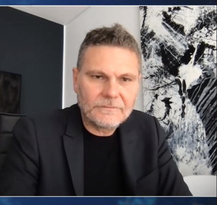 Carlo De Paoli: «Sblocco licenziamenti? Non succederà nulla»