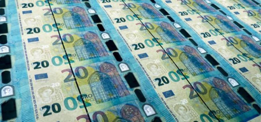 Garanzie statali: benefici solo a banche e imprese già aiutate