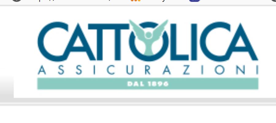 Cattolica Assicurazioni : Il GIP accoglie  l'istanza del PM, archiviazione.