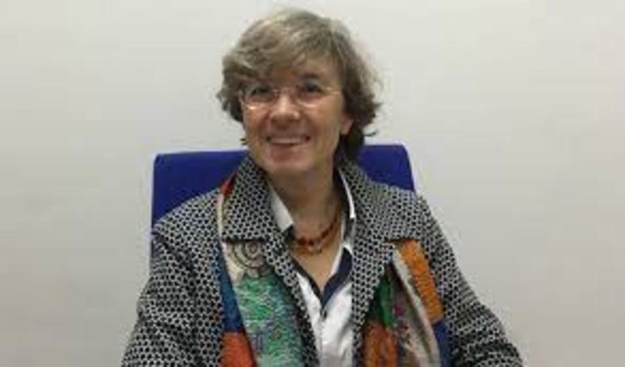 Cristina Giussani ancora presidente di Confesercenti Veneto