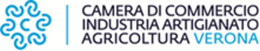 E-commerce: digitalizzazione dell'impresa e regime Iva.  La CCIAA  di Verona attiva