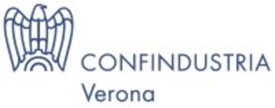 Confindustria, Verona. Programma e squadra di Raffaele Boscaini, designato alla presidenza di Confindustria Verona, per il quadriennio 2021/2025.